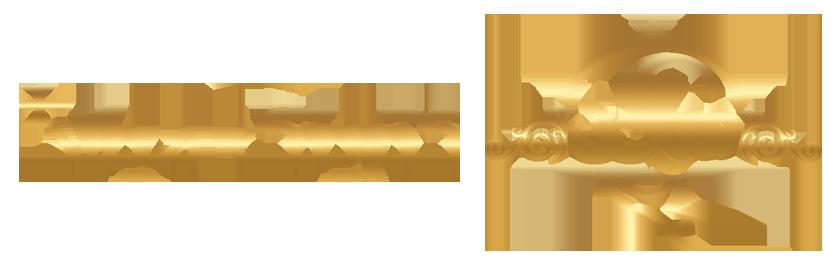 کترینگ میلاد